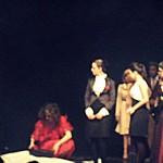 Cena teatro 4