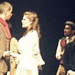 Cena teatro 3