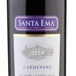 Santa_Ema_CArmener_Selected_Terroir