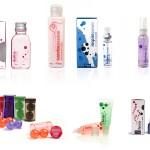 produtos_blum