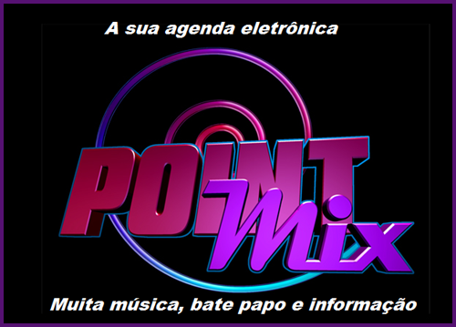 Point Mix
