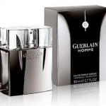Guerlain-Homme-Intense-2