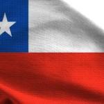curso-de-espanhol-no-Chile