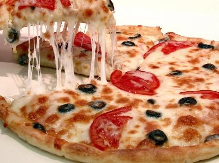 massa-de-pizza-f8-527