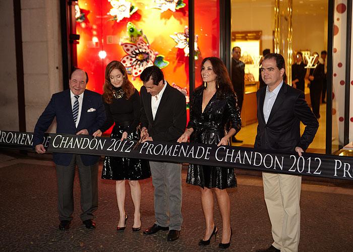 promenade-chandon-2012