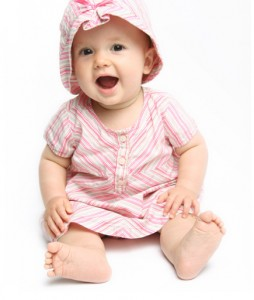 moda-infantil-hm-254x300