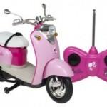 moto-glamour-300x220