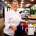 Chef_Elzinha_Nunes