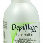 Hair Puller