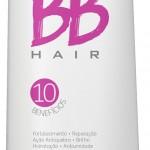 bb-shampoo