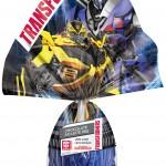TC14_Sim_Transformers_Optimus