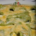 Pasta Dell Amore1
