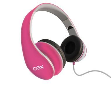 OEX 1