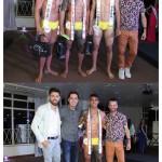 tres-finalistas-cueca-amarela