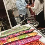IMG_9988 - Encontro de Negócios do Artesanato 2017 - crédito da foto Adriana Elias