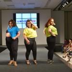 WonderSize - Grupo de dança Me Gusta abre desfile - foto Adrianna Líbini ALF_1468