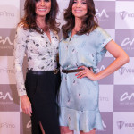 Adriana e Carla Godinho Miss Rio (1)