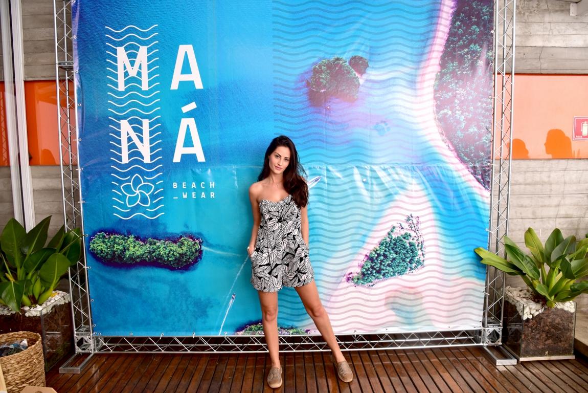 Maná (25)