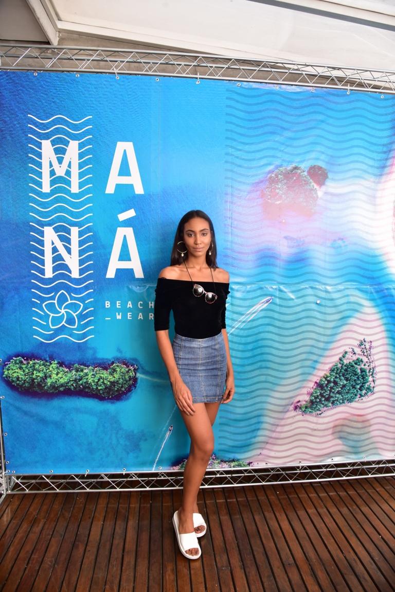 Maná (40)