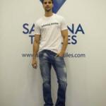 DESFILE  SANTANA  TEXTILES