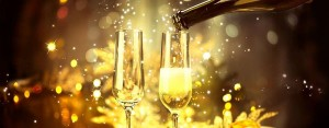 182959_festas-reveillon-em-bh-2016.jpg.1000x390_q60_box-0,53,1050,462_crop_detail