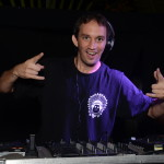 DJ THEO