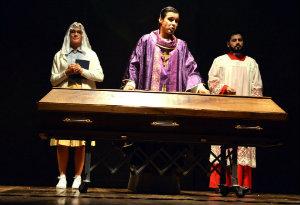 DSC_6000-Amandha-Lee-André-Gonçalves-e-Rodolfo-Mesquita-AGORA-NA-HORA-Out-2017-Foto-CG-1024x701