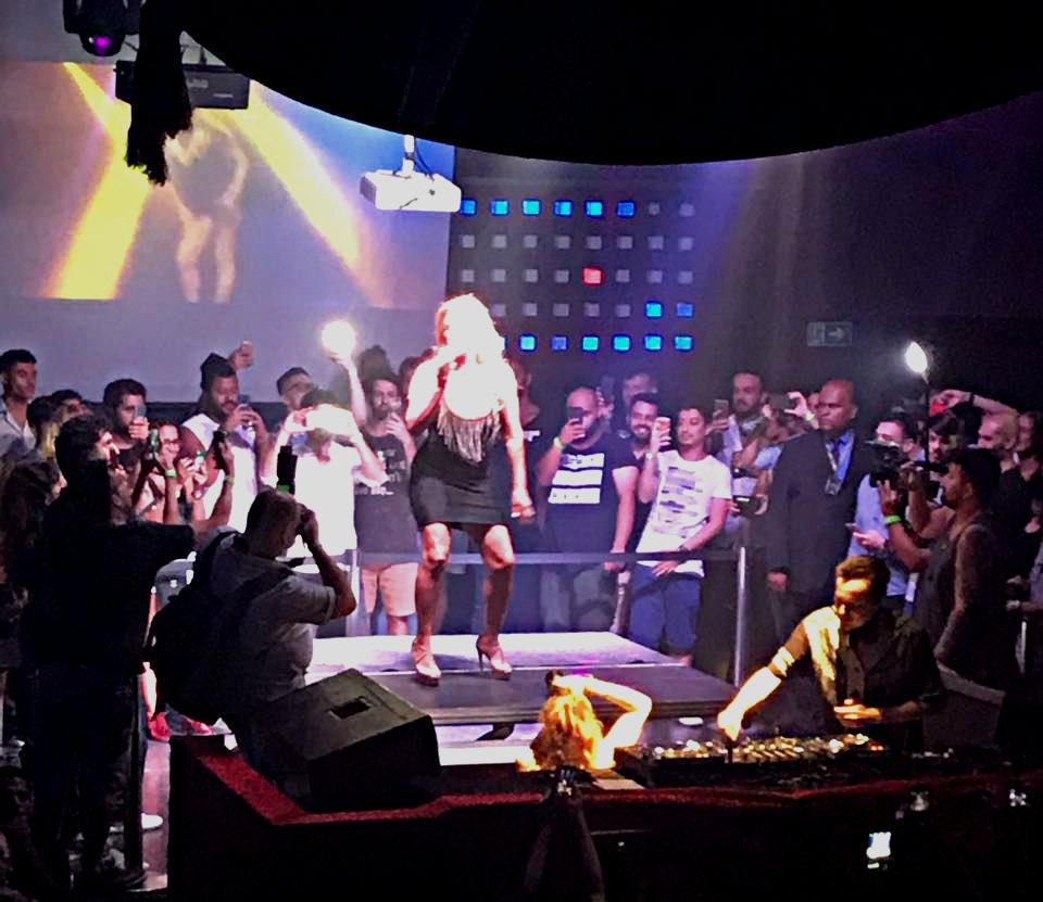 Rita Show 3