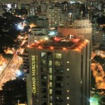338649_795657_heliponto___josuA_C__soares_dos_santos__2__web_