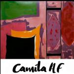 Camila AF