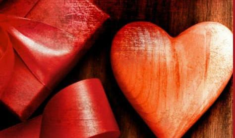 EVENTO LOVE