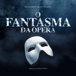 Logo-Fantasma-768x685