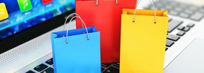 compras online (2)