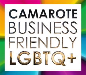CBF_LGBT
