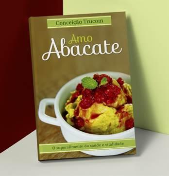 Eu Amo Abacate