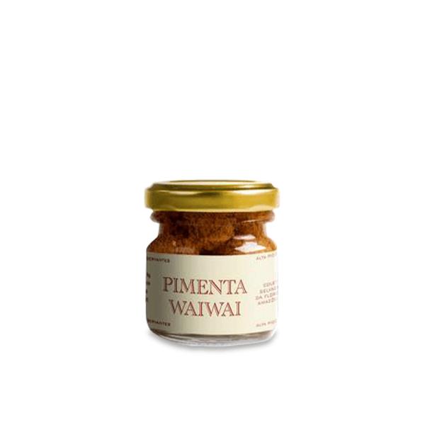 Pimenta-Wai-Wai-MAD