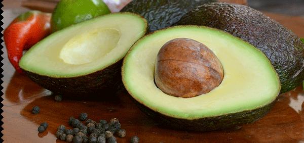 pagina-avocado