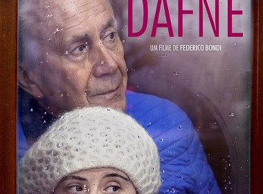 cartaz-digital Dafne (2)