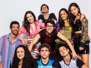 Areia o Musical de Mário Costaz (20)