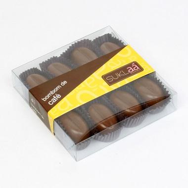 suklaa 2
