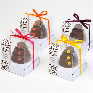 suklaa 3