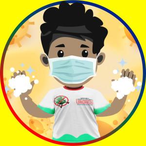 Projeto Ação Voluntária e Solidária - Confecção e doação de máscaras para a população vulnerável contra o COVID-19 (1)