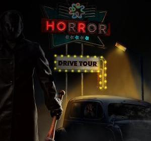 cartaz-horror-drive-tour-hopi-hari-em-setembro